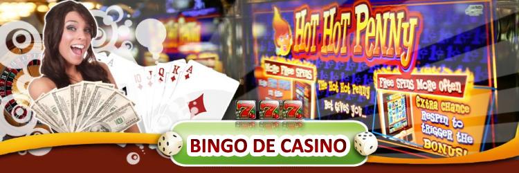 casino online de bingo kugeln